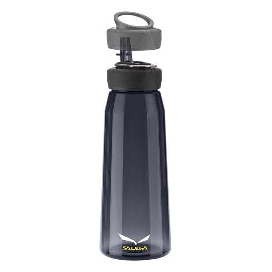 Salewa Runner Bottle 1,0 L - Navy