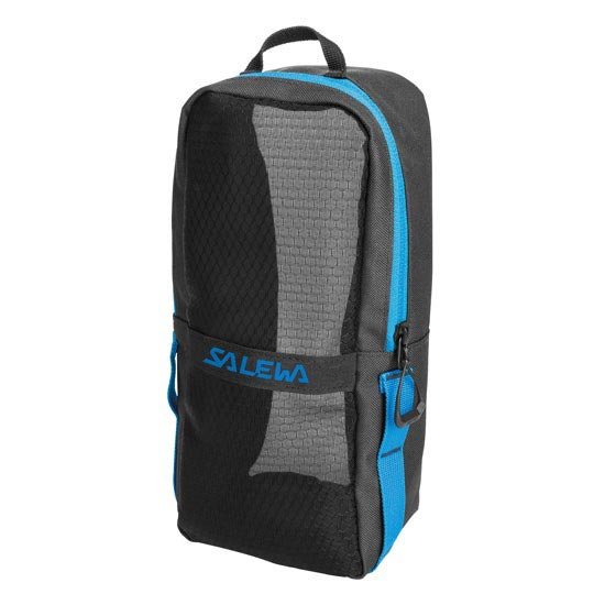 Salewa Gear Bag - Black