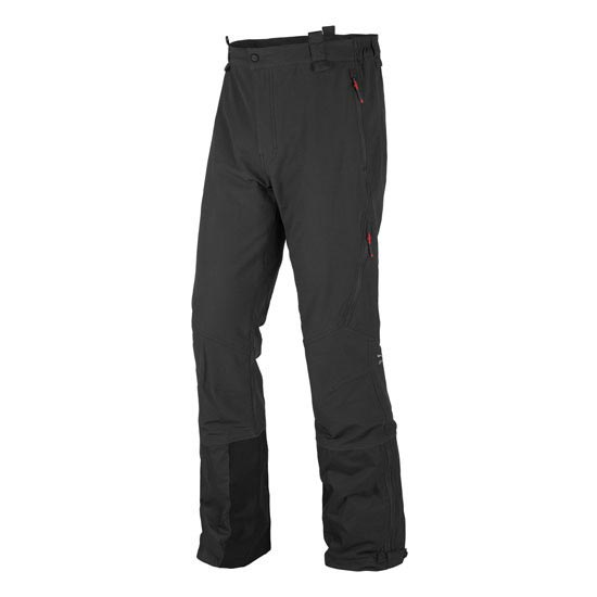 Salewa Rozes 2 Durastretch - Black Out