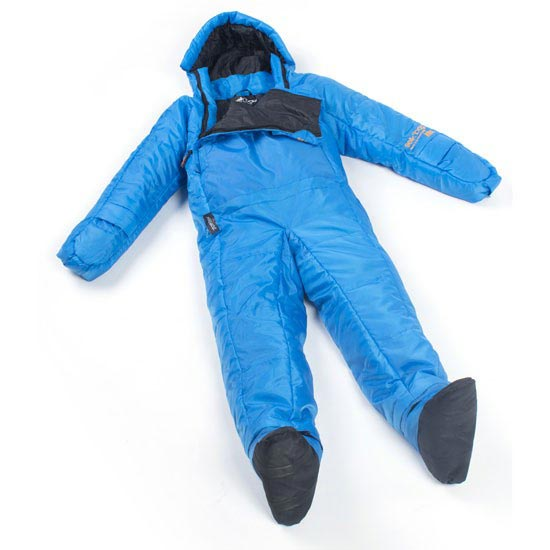 Selk Bag Selk'Bag 5G Kids - Blue Fun