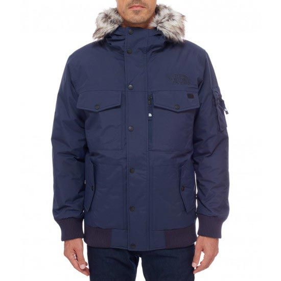 The North Face Gotham Jacket - Photo de détail