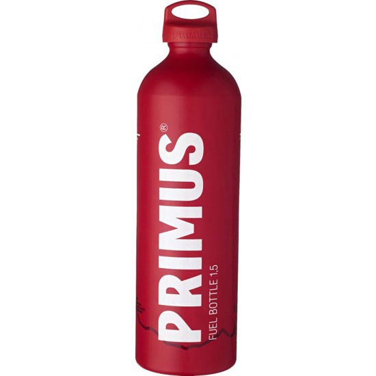 Primus Fuel Bottle 1.5 l -