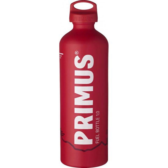 Primus Fuel Bottle 1 L -