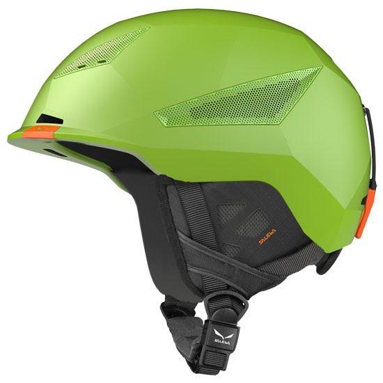 Salewa Vert Helmet - Vert