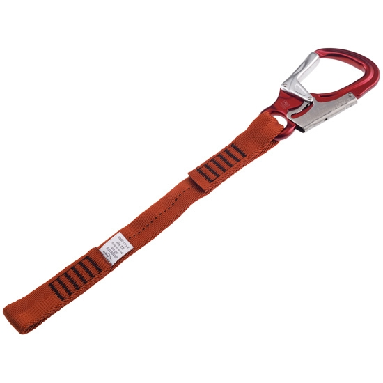 Camp Safety Omino Heli Extension 40cm +0995 -