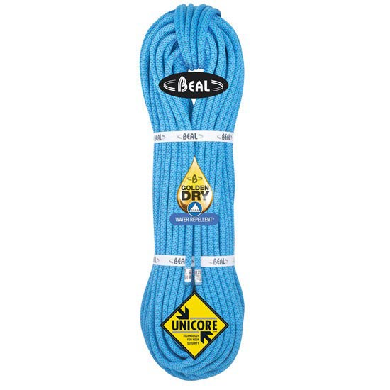 Beal Opera GDry Unicore 8.5 mm x 60 m - Blue