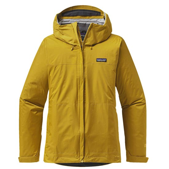 Patagonia Torrentshell Jacket W -