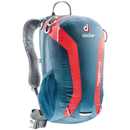 Deuter Speed Lite 15 - Arctic-Fire