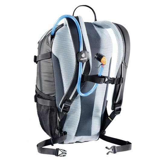 Deuter Speed Lite 15 - Photo de détail