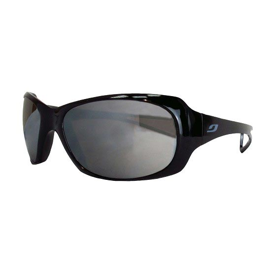 Julbo Davina Jr - Shiny Black