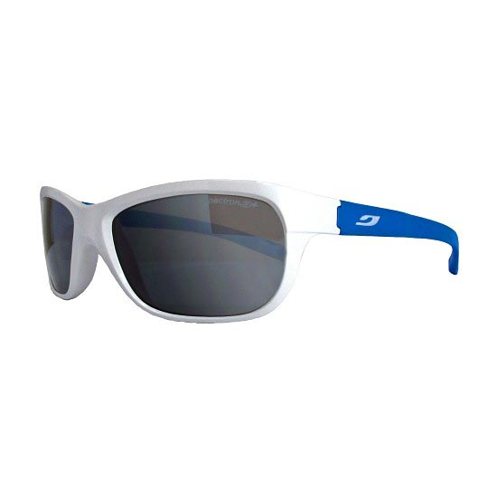 Julbo Player L Jr - White/Blue