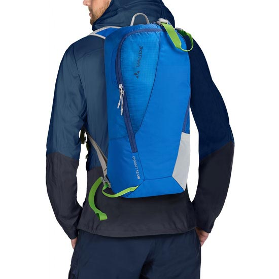 Vaude Updraft 12 LW - Photo de détail