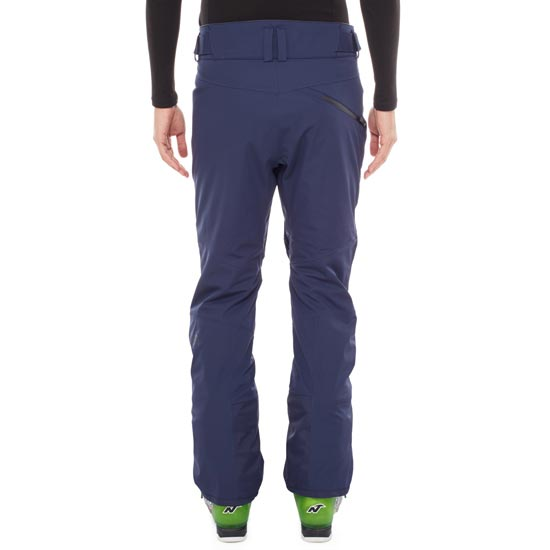 The North Face Furggen Pant - Photo de détail