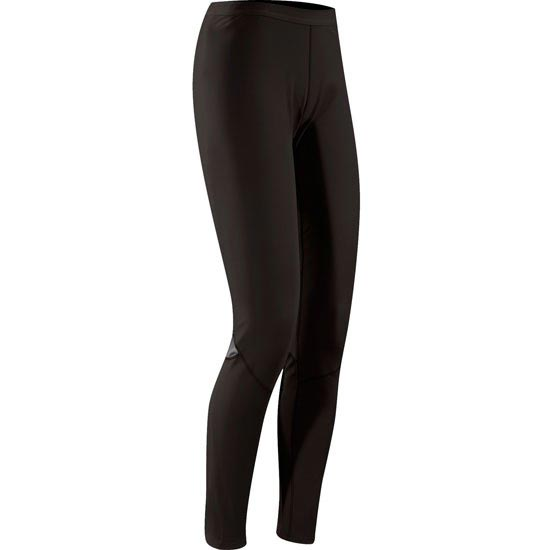 Arc'teryx Phase AR Bottom - Noir