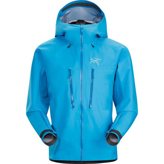 Arc'teryx Procline Comp Jacket - Bombora