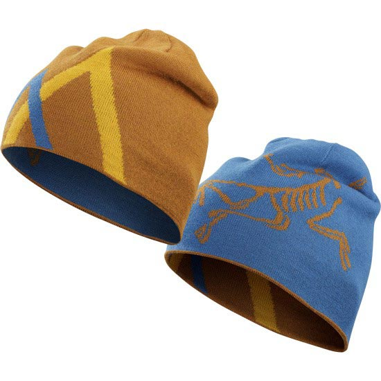 Arc'teryx Arc Mountain Toque -
