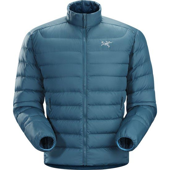 Arc'teryx Thorium AR Jacket - Legion Blue