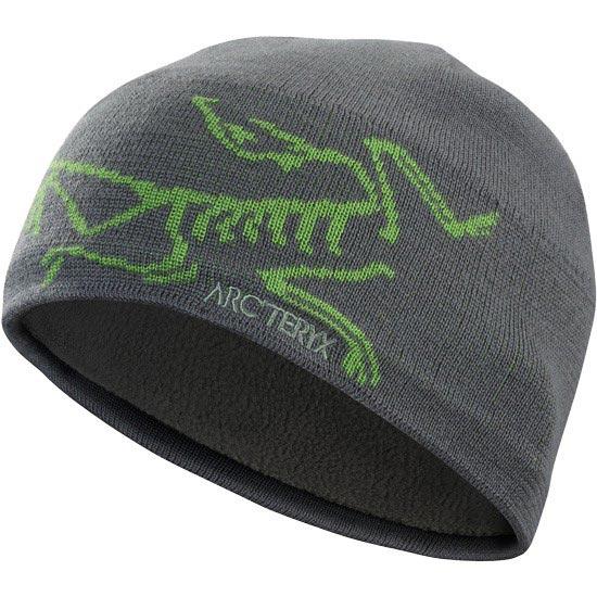 Arc'teryx Bird Head Toque - Nautic Green