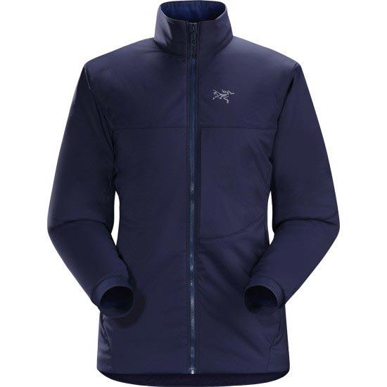 Arc'teryx Proton AR Jacket W - Marianas