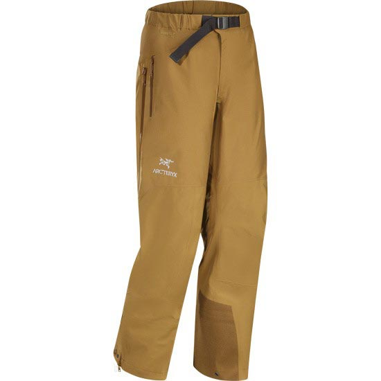 Arc'teryx Beta Ar Pant - Bourbon