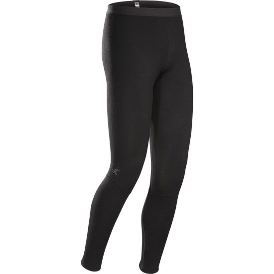 Arc'teryx Satoro AR Bottom - Black