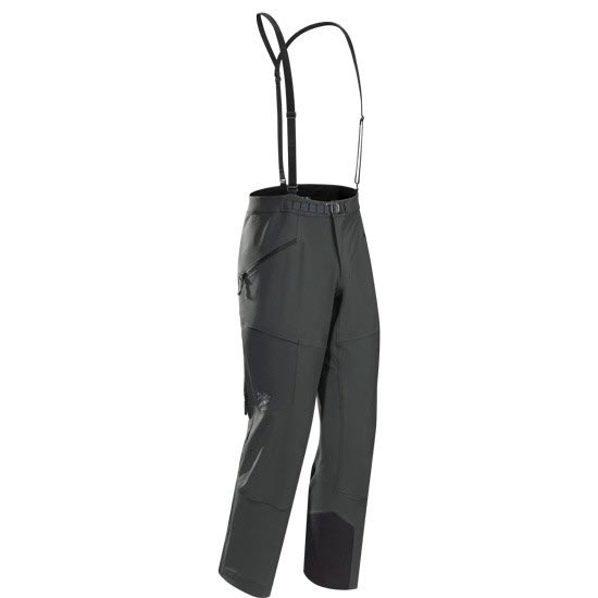 Arc'teryx Procline FL Pants - Graphite