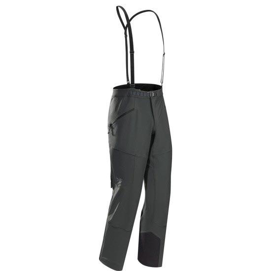 Arc'teryx Procline FL Pants - Graphite