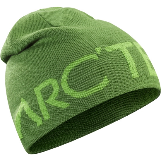 Arc'teryx Word Head Toque -