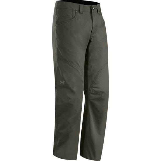 Arc'teryx Cronin Pants - Graphite