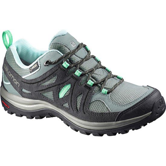 Salomon Ellipse 2 Gtx® W - Light TT/Asphalt