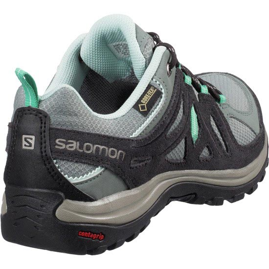 Salomon Ellipse 2 Gtx® W - Photo de détail