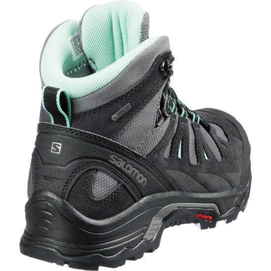 Salomon Quest Prime Gtx® W - Photo de détail