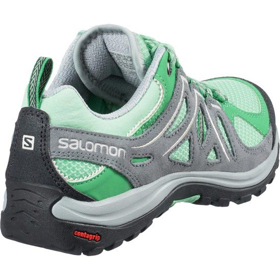 Salomon Ellipse 2 Aero W - Photo de détail