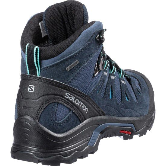 Salomon Quest Prime Gtx W - Photo de détail