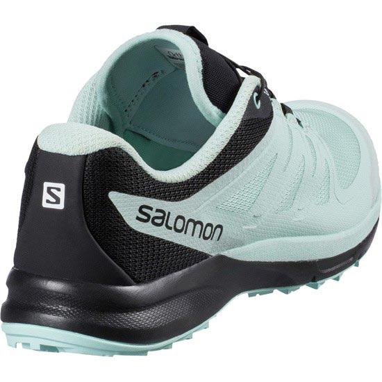 Salomon Sense Pro 2 W - Photo de détail