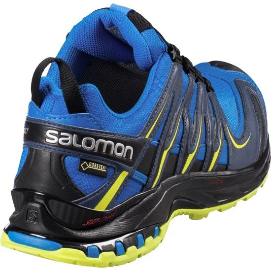 Salomon Xa Pro 3D GTX - Photo de détail