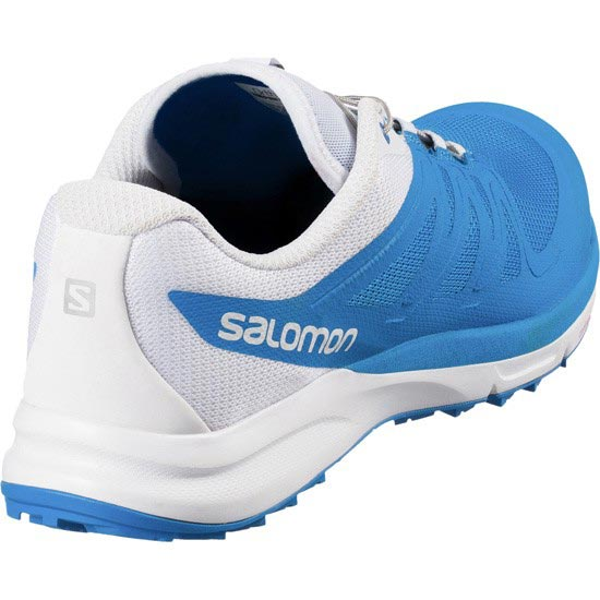 Salomon Sense Pro 2 - Photo de détail