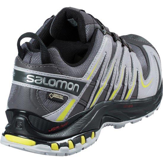 Salomon Xa Pro 3d Gtx® - Photo de détail