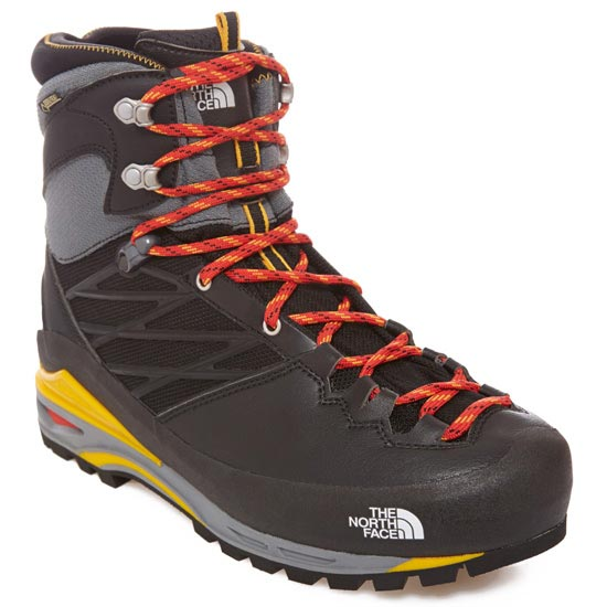 The North Face Verto S4K GTX - Photo de détail
