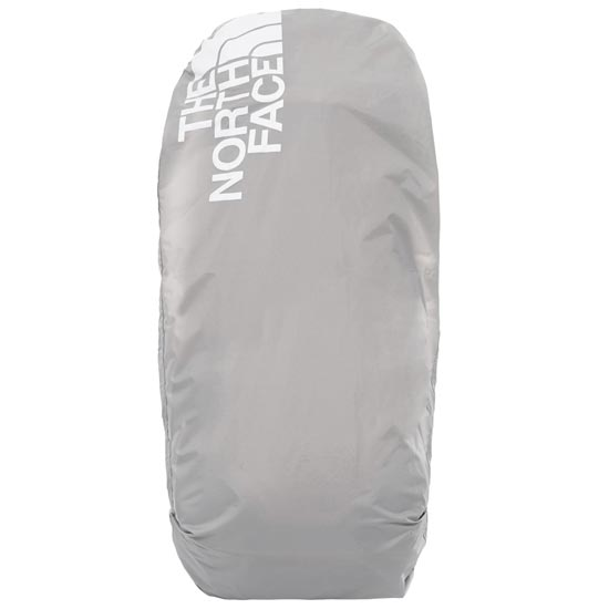 The North Face Fovero 70 - Photo de détail