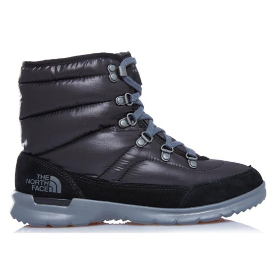 The North Face Thermoball Lace II W - Photo de détail