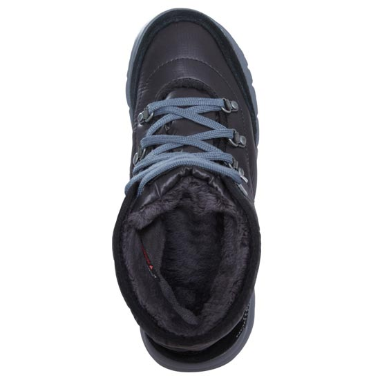 The North Face Thermoball Lace II W - Foto de detalle