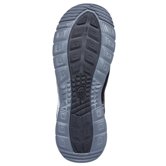 35ea0320 The North Face Thermoball Lace II W - Shoes - Women's - Footwear ...
