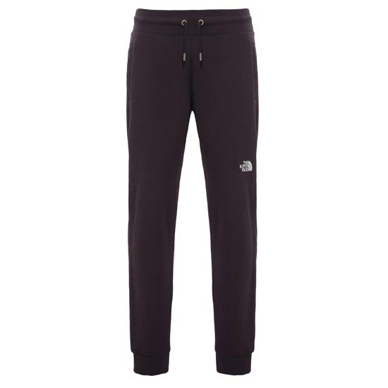 The North Face NSE Pant - TNF Black