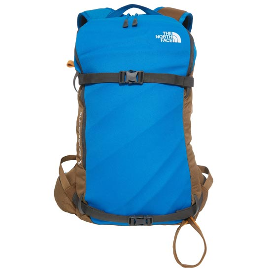 The North Face Slackpack 20 Pro -