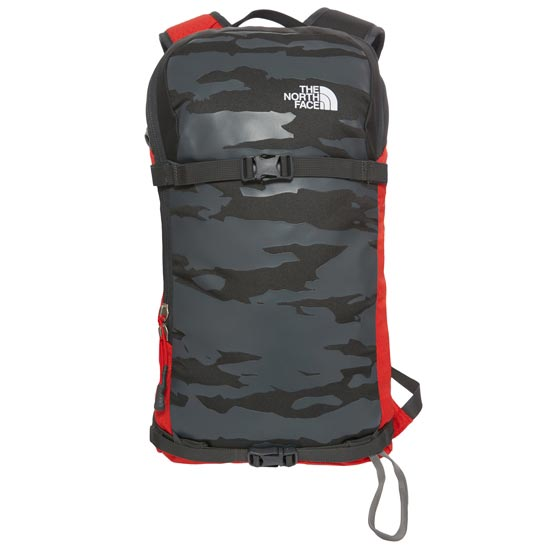 The North Face Slackpack 20 -