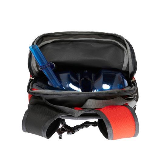 The North Face Slackpack 20 - Photo de détail
