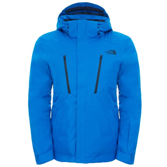 The North Face Ravina Jacket - Bomber Blue