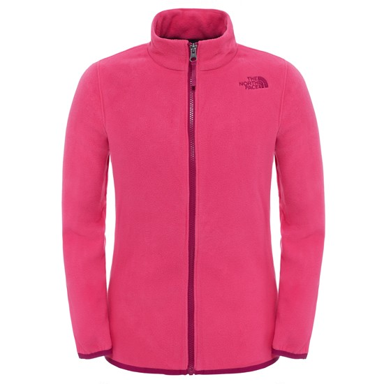 The North Face Eliana Rain Triclimate Girl - Photo de détail