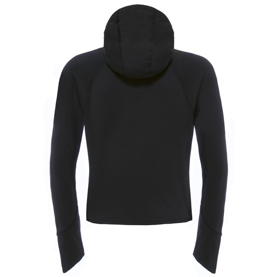 The North Face Motivation Hoodie W - Photo de détail
